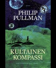 Pullman, Kultainen kompassi