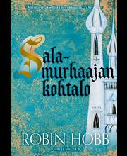 Hobb, Salamurhaajan kohtalo