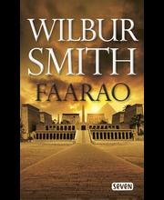 Otava Wilbur Smith: Faarao