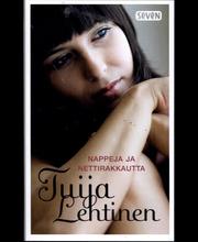 Lehtinen, Tuija: Nappe...