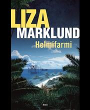 Marklund, Helmifarmi