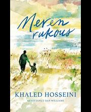 Hossein, Meren rukous