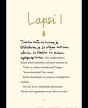 Tasane, Lapsi I