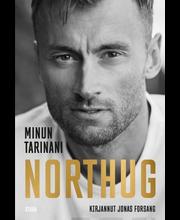 Otava Jonas Forsang: Northug - minun tarinani