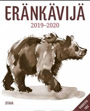 Eränkävijä 20192020