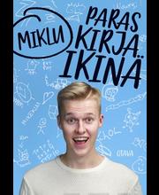Otava Miklu: Paras kirja ikinä