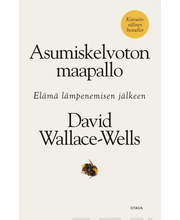 Wallace-wells, asumiskelv