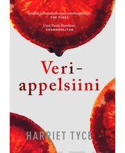 Tyce, Veriappelsiini