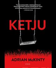 McKinty, Ketju