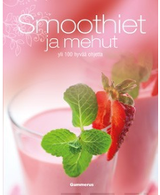 SMOOTHIET JA MEHUT - Y...