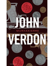Verdon, John: Murhakierre