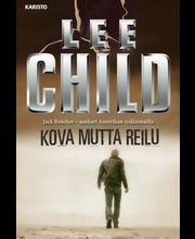 CHILD, KOVA MUTTA REIL...