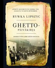 Lipszyc, Ghettopäiväkirja