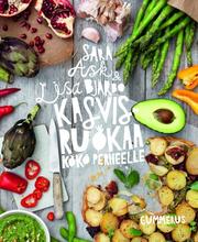 Ask, Kasvisruokaa Koko