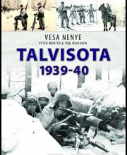Talvisota 1939-40