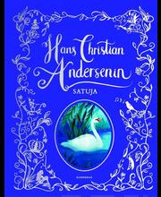 Hans Christian Andersenin