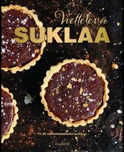 VIETTELEVÄ SUKLAA - Vi...