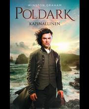 Graham, Ross Poldark -