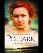 Graham, Poldark - Demelza