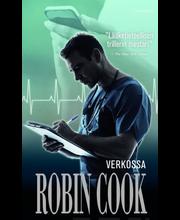 Cook, Robin: Verkossa kirja