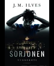 Ilves, Sorjonen - Nukke-
