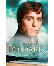 Gummerus Graham, Poldark - Vastatuulessa