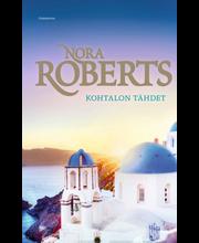 Roberts, Kohtalon tähdet
