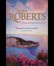 Roberts, huokausten poukama