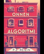 Reizin, Onnen Algoritmi