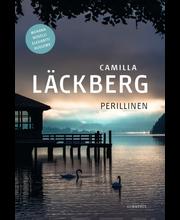 Läckberg, perillinen