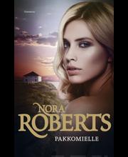 Roberts, pakkomielle
