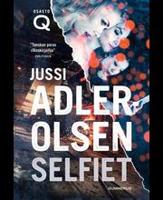 Adler-Olsen, Selfiet