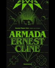 CLINE, ARMADA - Cline,...