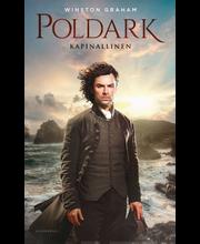Winston, Graham: Poldark - Kapinallinen kirja