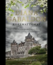 Gabaldon, Kokemattomat ja muita kertomuksia