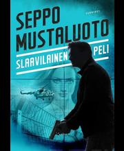 Gummerus Mustaluoto, Slaavilainen Peli