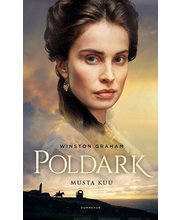 Graham, Poldark - musta kuu