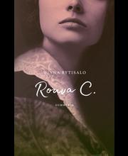 Rytisalo, Rouva C.