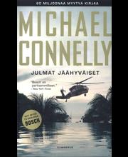 Connelly, Michael: Jul...