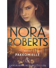 Roberts, Nora: Pakkomi...