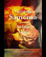 Sapienza, Italian tytär