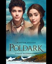 Graham, Poldark Vihan vuorovedet