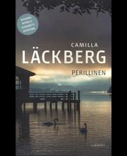 Läckberg, Camilla: Perillinen Kirja