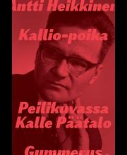 Heikkinen, Kallio-poika