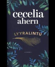 Ahern, Cecelia: Lyyralintu pokkari