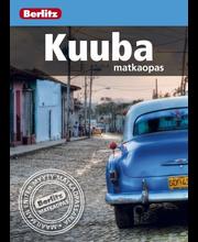 Berlitz matkaopas Kuuba
