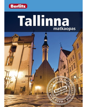 Berlitz Tallinna, matk...