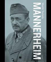 Turtola, Mannerheim