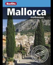 Berlitz Mallorca, matk...