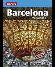 Berlitz barcelona